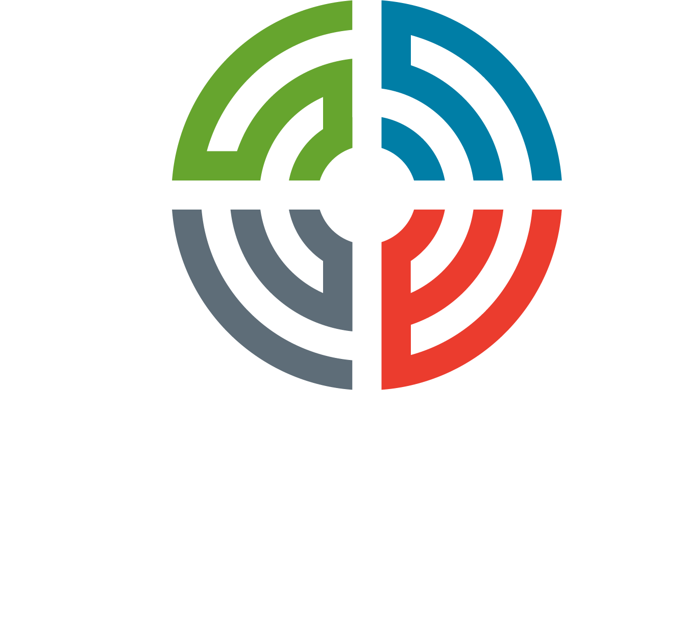 dtwin logo