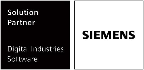 Siemens-SW-Solution-Partner-Emblem-Horizontal